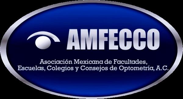 cropped-AMFECCO-copia-copia.png